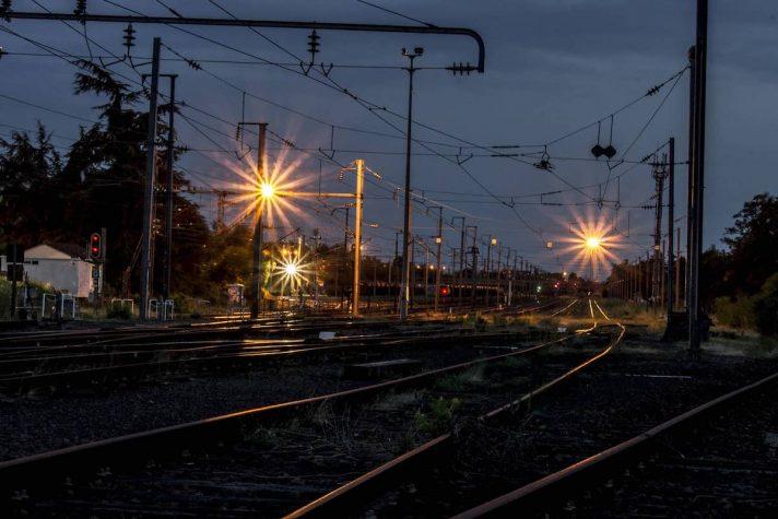 train-4987834_1920 (1)